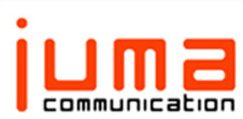 juma communication produzioni audiovisive