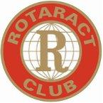 rotaract club 2030