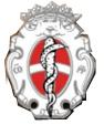 logo omceo pavia