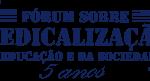 logo_forum-041