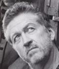 Giorgio Treves