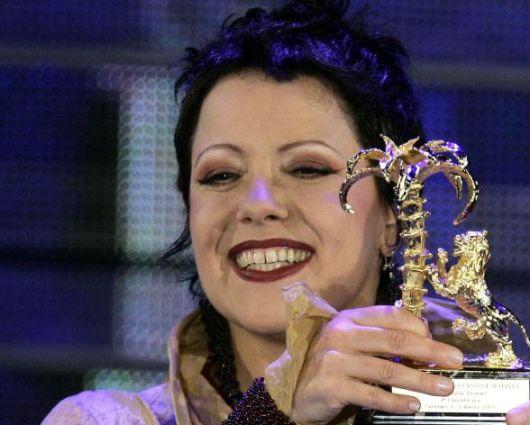 Antonella Ruggero