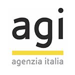 Agi agenzia italia