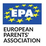 epa european parents association
