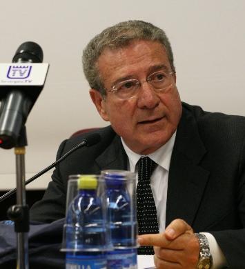 Luigi Musacchia