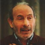 Luigi Pedrabissi