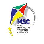 movimento studenti cattolici