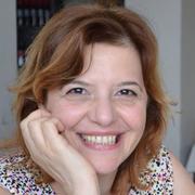Dott.ssa Rosa fabio