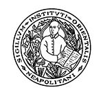 Università orientale di napoli