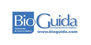 Biogiuda