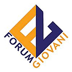 forum-giovani-150