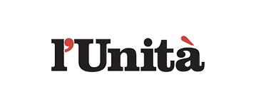 L'unità