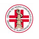 ordine-medici-crotone
