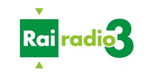 radio 3 rai