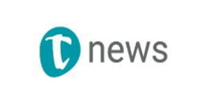 Tiscali News