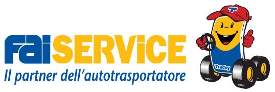 fai service federazione aujtotrasportatori italiani