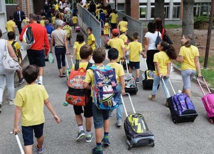 Psicofarmaci ai bambini: business miliardario. Con beneplacito di Speranza