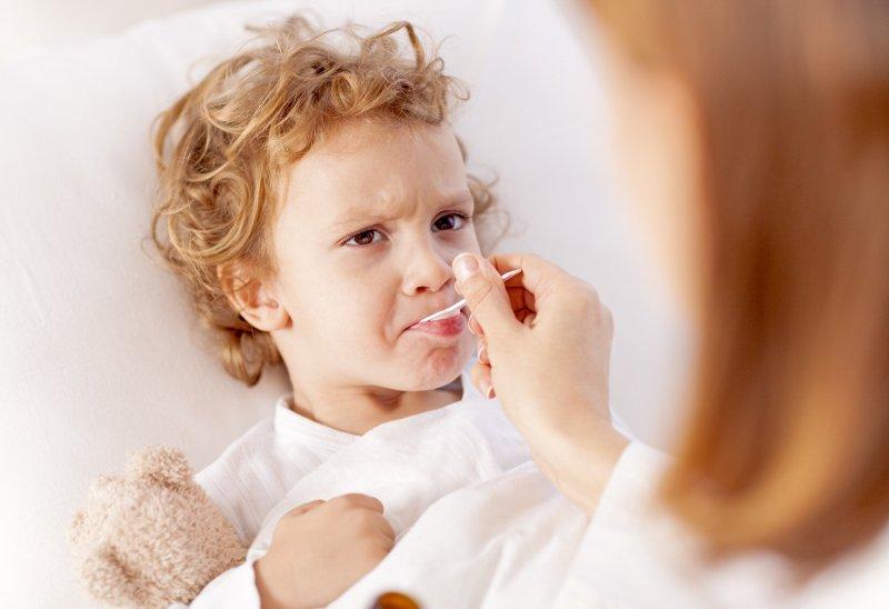 Gli antidepressivi per bambini e ragazzi sono inefficaci, e perfino dannosi