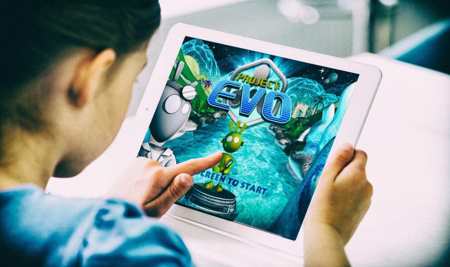 Adhd, un videogioco come terapia. Le sfide alla console aumentano la concentrazione