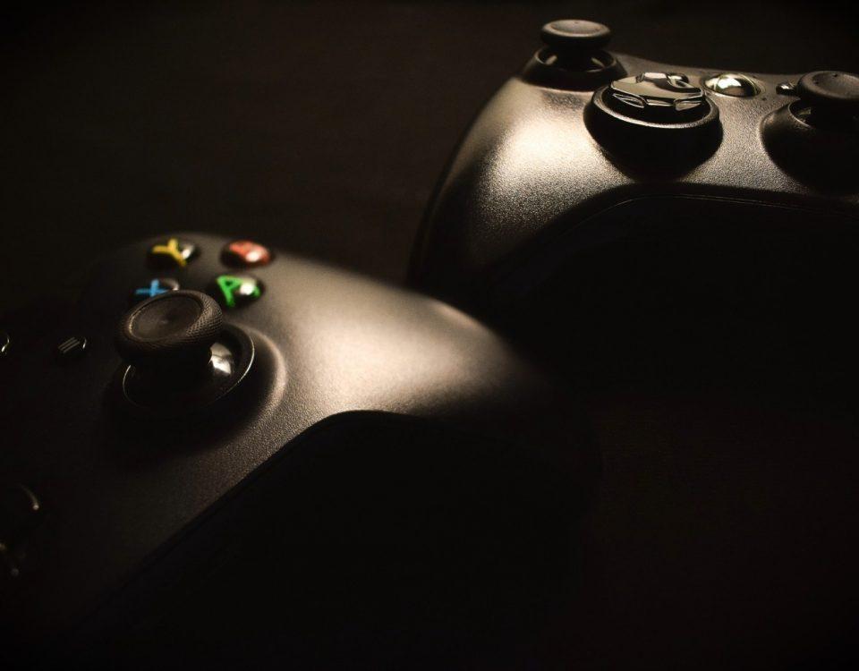 Guarire giocando: la scienza che studia VR e videogiochi per uso terapeutico