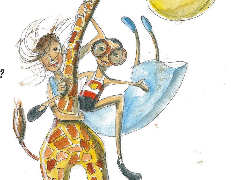 Children's week: pubblicato l'11° rapporto CRC