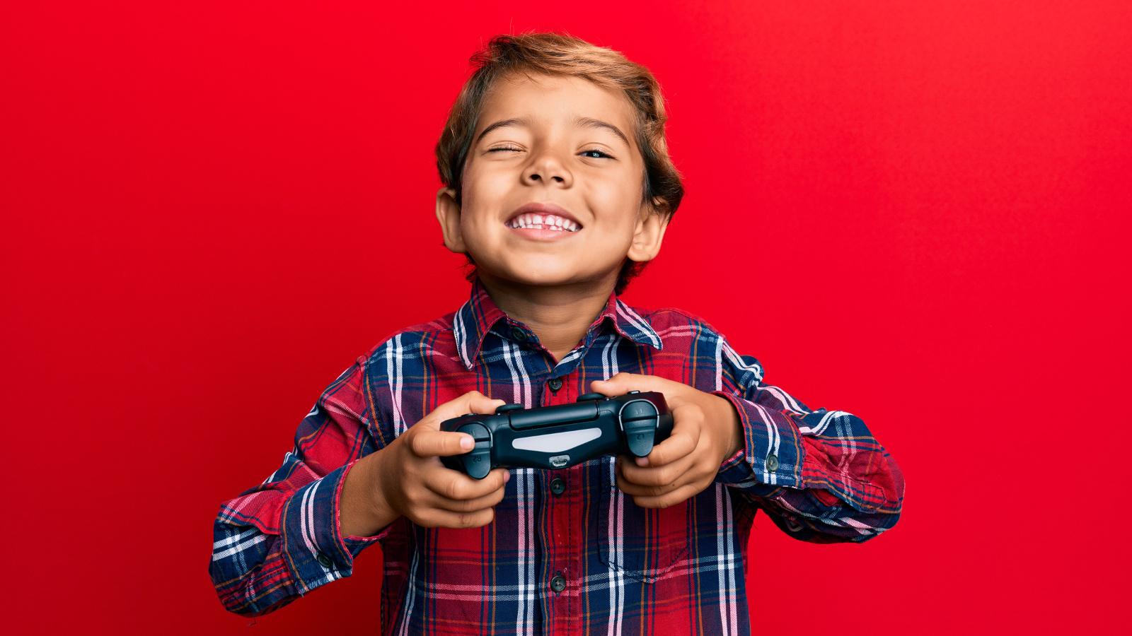 L'utilizzo dei videogiochi per una terapia più efficace del Disturbo da Deficit di Attenzione e Iperattività (ADHD)