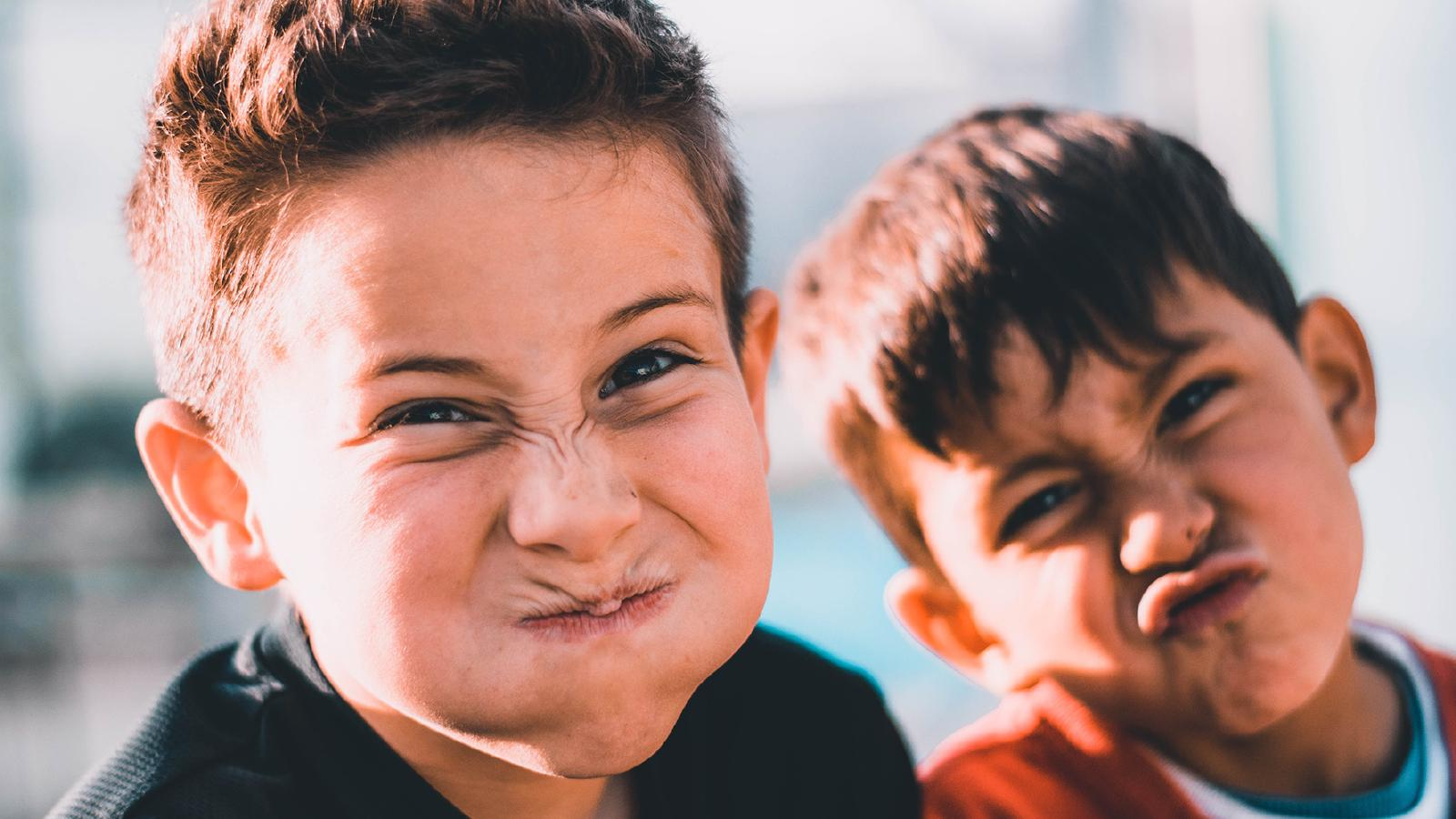 """""""Child training ADHD"""", un percorso aiuta i bambini con disturbi del comportamento"""