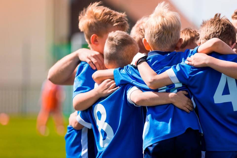 Affrontare con lo sport i deficit di attenzione