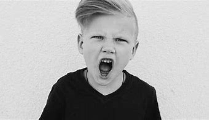 """Allarme diagnosi ADHD. L'esperto: """"Molte sono dettate dall'incapacità di sopportare bimbi vivaci"""""""
