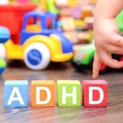 Adolescenti con ADHD e lo stress causato dalla pandemia